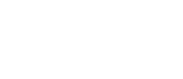 sunrise style logo